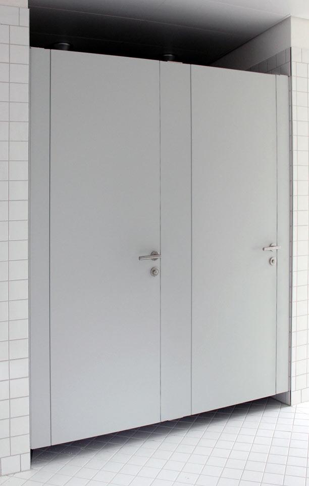 trennw nde. Black Bedroom Furniture Sets. Home Design Ideas